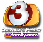 AZ Family 3 Logo