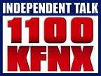 KFNX Radio