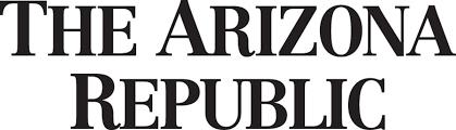 AZ Republic