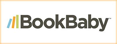 BookBaby Book